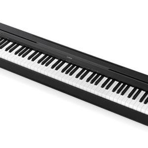 Yamaha P-45 (Alternativtext)
