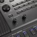 Yamaha PSR-SX700 mit Live-Controller